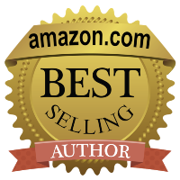 Amazon-Best-Selling-Author-Badge