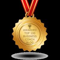 Blogspot-Top-100-Business-Coach-Blogs