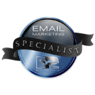 EPC-Institute-Certified-Email-Marketing-Specialist-badge