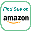 Find-Sue-Painter-on-Amazon
