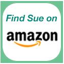 Find-Sue-Painter-on-Amazon