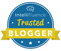 intellifluence-trusted-blogger