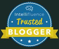 intellifluence-trusted-blogger